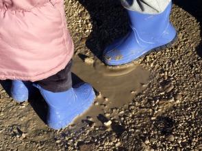 puddle-114348_960_720